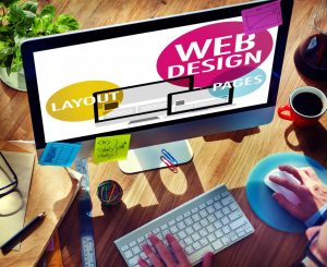 Website Development in Brisbane